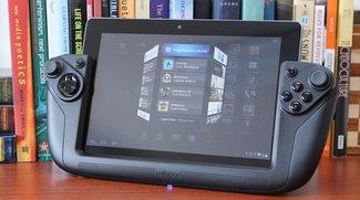 Wikipad: Marktstart verschoben - Tablet wird überarbeitet