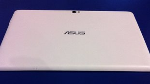 Asus ME-400: Windows 8 Tablet samt 10,1 Zoll Display