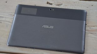 Asus Vivo Tab RT: Deutsches Unboxing im Video