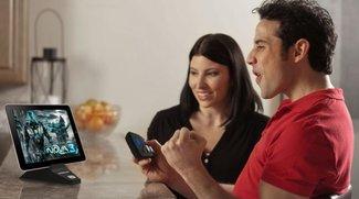 Gameloft Duo Gamer Controller als erster Controller für das Apple iPad zertifiziert