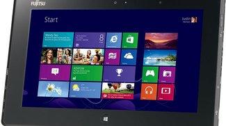 Windows 8: AMD will ab Anfang 2013 mitmischen