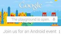 Google Nexus 10 von Samsung nun auch im Benchmark-Test aufgetaucht