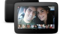 Google Nexus 10 zeigt sich im Play Store…für kurze Zeit – Update: Tablet in den USA nach wie vor erhältlich