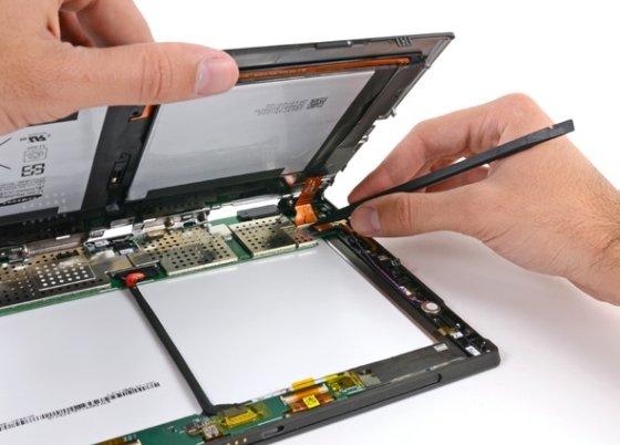 Microsoft Surface RT Tablet wird mindestens bis 2017 Support und Updates erhalten