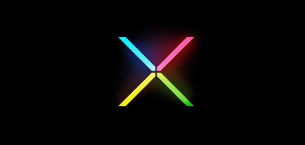 Google Nexus 10 erscheint frühestens im Jahr 2013