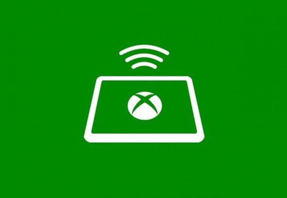 Microsoft: Neue Infos zu SmartGlass unter Windows 8 im Video