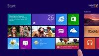"""Samsung-Manager: """"Windows 8 ist nicht besser als Windows Vista"""""""
