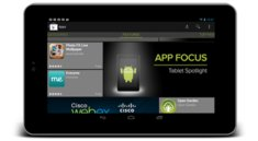 Apps für Android-Tablets: Google veröffentlicht Hinweise für Entwickler