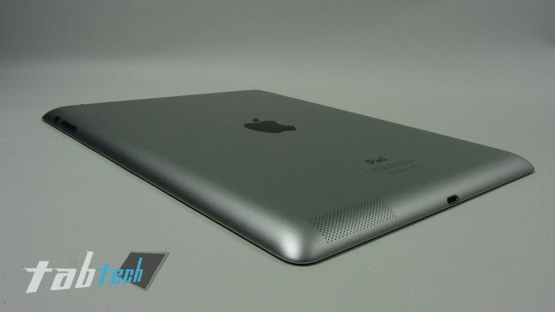 AppleCare: Änderungen der Garantiebestimmungen geplant