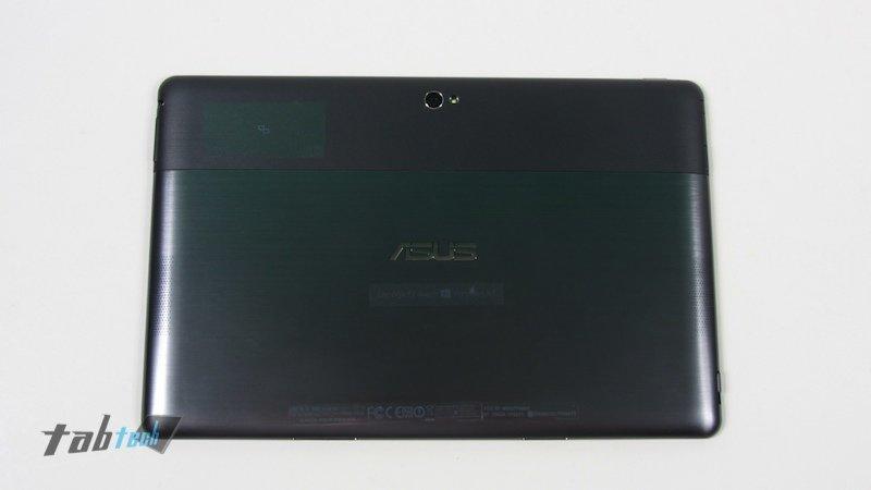 Asus Vivo Tab Rt Test 03-imp
