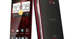 HTC Droid DNA: 5 Zoll Full HD Gerät vorgestellt – Hands-On-Video inklusive