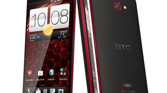 HTC Droid DNA: 5 Zoll Full HD Gerät vorgestellt – Hands-On-Video inklusive