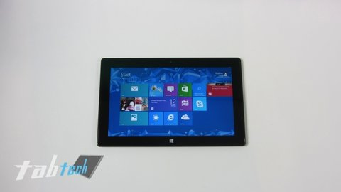 Microsoft Surface Test 02-imp