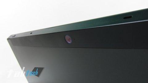 Microsoft Surface Test 11-imp