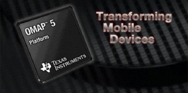Texas Instruments trennt sich von 1.700 Mitarbeitern