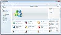 Windows 8: Mehr als 20.000 Apps im Store