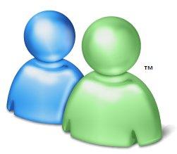 Microsoft setzt auf Skype und stellt Windows Live Messenger ein - Update: Bestätigung durch Microsoft