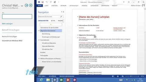 Windows RT - Surface -5-imp