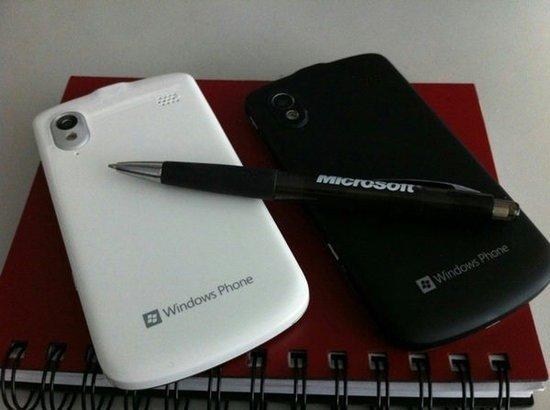 Bringt ZTE einen Konkurrenten für das Samsung Galaxy Note 2 auf den Markt?