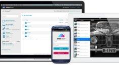 Jottacloud - Das Android- oder iOS-Tablet in der Cloud sichern