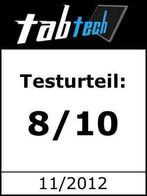 testurteil-microsoft-surface