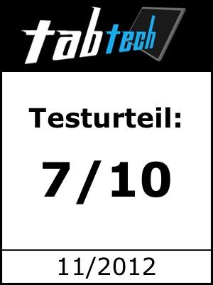 testurteil-vivo-tab-rt