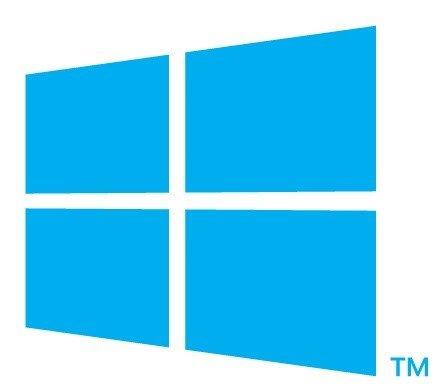 Microsoft arbeitet an Windows 9 - Stellenausschreibung bestätigt Bezeichnung