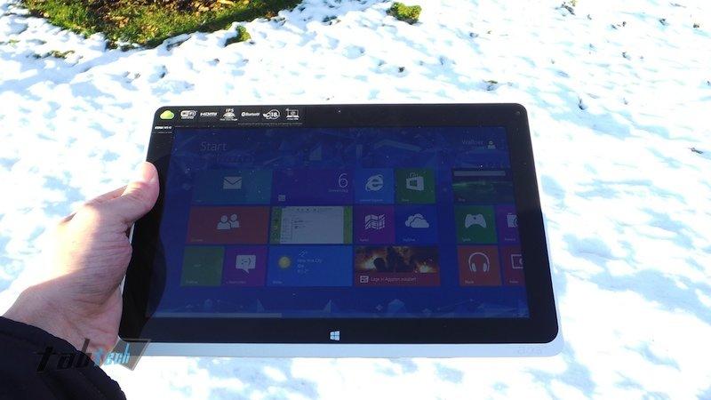 Acer Iconia Tab W510 Test 01-imp