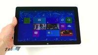 Deal: Acer Iconia W510 mit 64 GB und Windows 8 für nur 399€