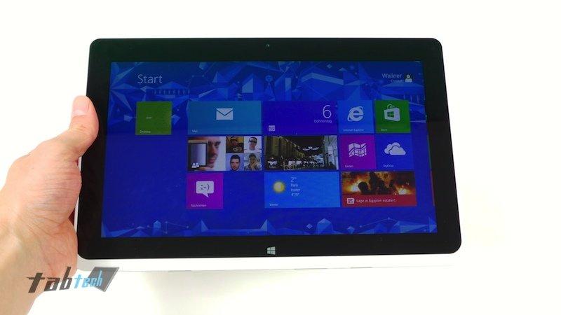 Acer Iconia Tab W510 Test 09-imp