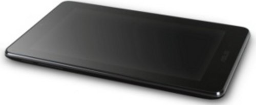 Google Nexus 7: Billig-Ableger Asus ME172V in russischem Online Shop wesentlich teurer aufgetaucht als die erwarteten 99 US-Dollar