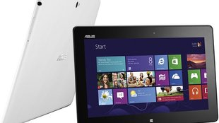 Asus Vivo Tab Smart ME400C mit Windows 8 und 64GB ab 499€ in Deutschland vorbestellbar - Update: Unboxing im Video