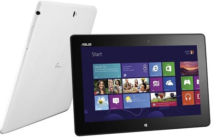 Asus Vivo Tab Smart ME400C mit Windows 8 und 64GB ab 499€ ab morgen in Deutschland erhältlich – Update: Auslieferungstermin auf 8. Januar 2013 verschoben