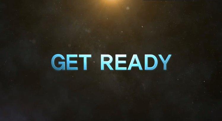 """CES 2012: Samsung Tomorrow Teaser """"Get Ready"""" veröffentlicht"""