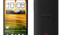 HTC Butterfly: Smartlet mit 5 Zoll Full HD Display erscheint global