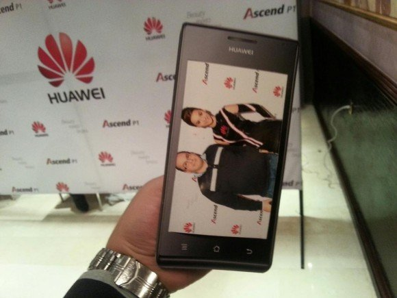 13,3 Familien-Tablet oder 8,5 Zoll Telefon-Tablet - Was wird die neue Trend-Größe bei den Tablets im Jahr 2013?
