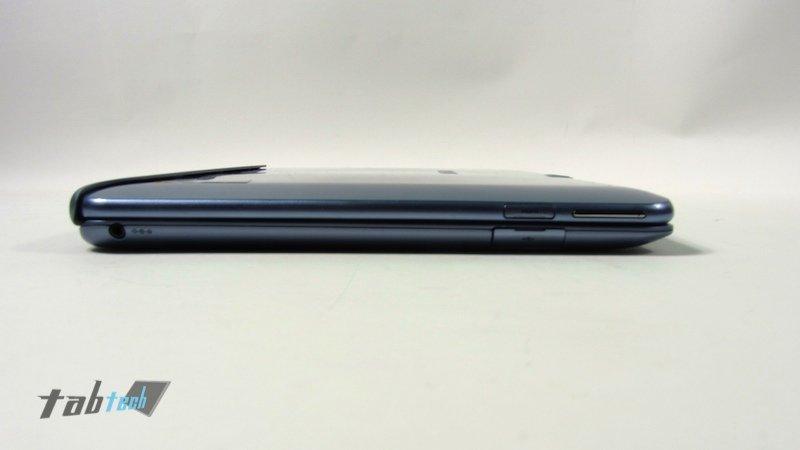 Samsung ATIV Smart PC Test 05-imp