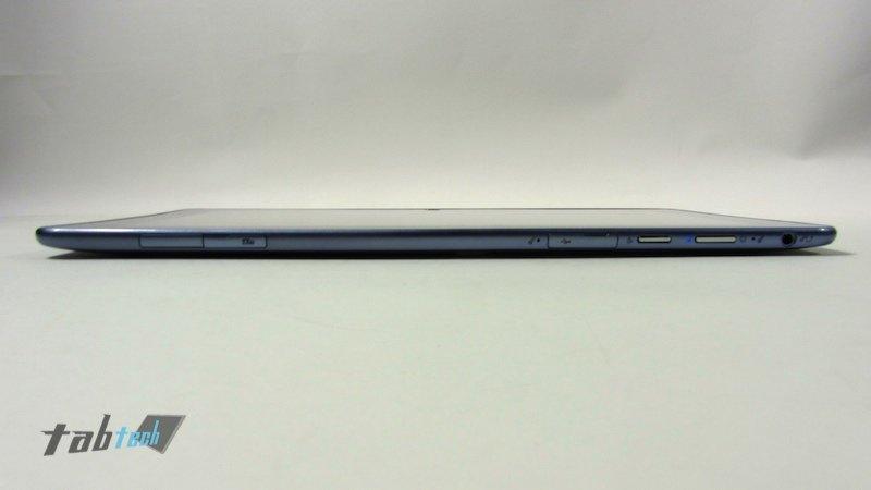 Samsung ATIV Smart PC Test 09-imp
