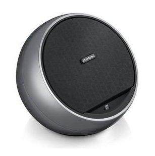 Samsung ESP-30 Audio Dock mit Bluetooth kann ab sofort vorbestellt werden