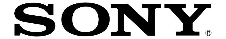 Sony soll an 6 Zoll großem Full HD Smartlet arbeiten