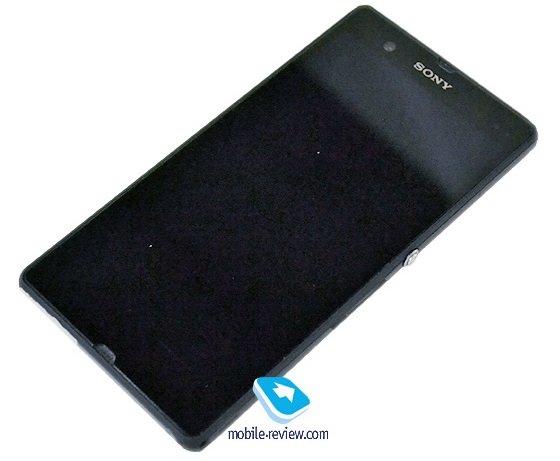 Sony Yuga: 5 Zoll 1080p Smartlet im umfangreichen Vorabtest