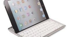 Apple iPad Mini: In China gibt es nun ein Slim Keyboard Cover für 27 Dollar