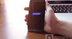Samsung Galaxy S4: Alle Versionen mit Qualcomm 600 Prozessor?