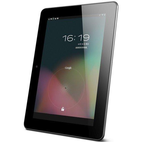 Ainol Novo 7 Venus: Google Nexus 7 Kopie für 140 US-Dollar