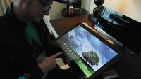 Asus Transformer AiO: 18,4 Zoll Android Tablet und Windows 8 All-in-One PC ab sofort verfügbar