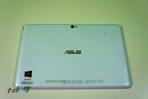 Asus Vivo Tab Smart ME400 Test04-imp