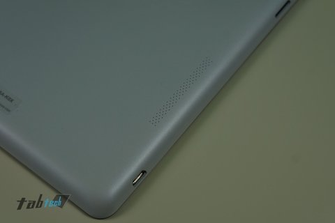 Asus Vivo Tab Smart ME400 Test08-imp