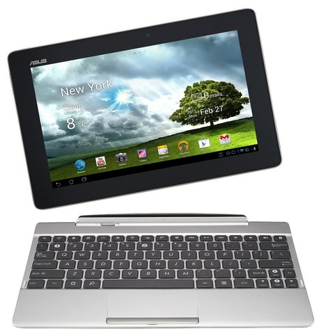 Asus_TF300T_Gold_16GB