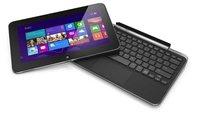 Dell XPS 10 im Test: Ordentliches Windows RT Tablet zu überzogenen Preisen