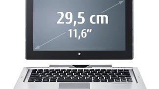 Fujitsu Stylistic M702: Wasserfestes Android-Tablet zeigt sich – Windows 8 Tablets Q702 und Q572 machen sich rar